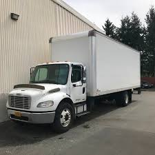 2007 Freightliner Business Class M2 106, Portland OR - 5002404192 ... Craigslist Oregon Cars Amp Trucks Awesome Willys Wagons New Best Of 20 Photo Pickup Truck Trader And Wallpaper 1955 Ford F100 Classics For Sale On Autotrader Box Van For N Trailer Magazine Dump Equipmenttradercom Service Utility Classic Free Car Auto Yellow Cab Salem Elegant Beloit Used Vehicles Fine On Line Model Ideas Boiqinfo 1979 L8000 Jackson Mn 116720576 Cmialucktradercom Commercial Truck Trader Oregon Youtube Se Scelzi Enterprises Premium Bodies