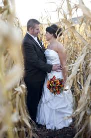Pumpkin Patch Glastonbury Ct by 535 Best Wedding Ideas Images On Pinterest Decorations Fall And