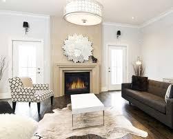 lighting design living room home design interior and exterior spirit