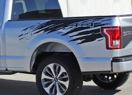 2015-2018 Ford F-150 Stripe Truck Bed Rip Side Vinyl Graphic Decal ... Ford F150 Rode Rip Mudslinger Side Truck Bed 4x4 Rally Stripes Lrtgrapspatgbusesstruckvinyldecalsvehicle Flickr Batman Pickup Truck Bed Bands Decal Vinyl Sticker Gmc Sierra Power Wagon Decals Dodge Ram Hood Vinyl Us Flag Decal Universal Fit Rear Quarter Window Distressed 52018 Lead Foot 3m My New Advertisement Marketing Cleaning Resource Chevy Silverado Champ Checkered Graphic 42017 2018 Shadow Graphics Rockers Boston Lettering Van Wraps Creative Glass Signs Ny