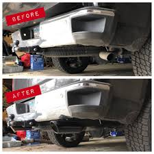 Chevy Silverado Performance Exhaust Upgrade | Morrie's Heritage Car ... Can You Drive A Car With No Muffler How To Make Your Truck Sound Louder Than Normal Aug 2018 99 Silverado 53 Exhaust Chevy Truckcar Forum Gmc Best Exhaust System For Toyota Tacoma Bestofautoco Info Page Big Gun Roush 421711 F150 Catback Kit 3 Stainless Steel With Dual Travelogue Detonate Cars Muffler 4 Steps Pictures Finally Happy My Polaris Slingshot Aliexpresscom Buy Useful Chrome 12v 110db Antique Vintage Vehicle Performance 1x Deep Tone Loud Weld Oval Matte Black Exhaust Muffler 2014 Sierra Borla Install Breathe Easy 52018 27l 35l 50l Atak