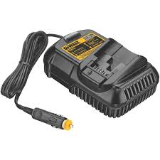 DeWalt DCB119 12V Max* - 20V Max* Lithium Ion Vehicle Battery ... Model 6002b Associated Equipment Corp Dmt1250 Kisae Technology Chargers Car Battery Engine Starters Machine Mart China Heavy Duty Truck Sealed Maintenance Free 62034 Truecharge2 Remote Panel Portable Jump Starter Revive Your Dead In An Emergency Amazoncom Sumacher Se4020ca 612v 200 Amp Automatic 6006 Ic15000 15 Amp 1224v Ielligent Micprocessor Charger How To Use A Youtube