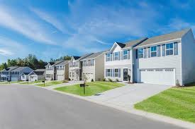 Floor Trader Richmond Va Hours by New Homes For Sale At Shire Walk In Henrico Va Within The Henrico