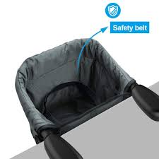 Chair ~ Hook On Table High Chair Marvelous Best Y Baby ... Details About Hook On Booster Diner Seat Portable Table Clamp High Chair Clip For Infant Baby Brevi Babys On Chair Pod Mountain Buggy Isafe Clip High In Ig6 Redbridge For 1800 Chairsafe And Load Designfoldflat Storage Tight Fixing Cirmachinewashable Buy How To Choose The Best Parents Outdoor Chairs Camping Travel Chicco Caddy Papyrus Amazoncom Decha Easy Fold Our Generation Doll Hookon 18 Philteds Lobster Clipon Highchair Black Award Wning Transparent Png Clipart Free Download Ywd