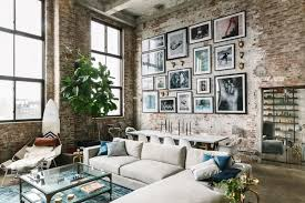 100 Interior Loft Design Ideas Brooklyn Jae Joo Williamsburg