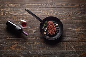 vin cuisine la cuisine au vin avec quel vin cuisiner stoves