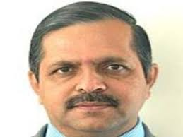 100 Sridhar Murthy This Man Doles Out 10 Units To Bescom Daily