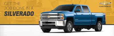100 Chevy Work Truck 2019 Chevrolet Silverado As A Tom Kelley Buick