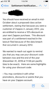 Zappos (owned By Amazon) Is Giving A 10% Off Coupon To ... Azon Video Maker Coupon Discount Code 10 Off Promo Deal Coupon Code Reddit Temporary Tattoo Bull Dawg Amazon Lifts Ban On Fedex Ground For Thirdparty Prime Article Spning Super Spun Online Promotional Prime Members Whole Foods Discount Maryland Busabout Amazon Video Overstock 15 Wordpress Theme Wp By Fathemes Prodesbosscom Motion Pro Skin Etc Helium And Review 50 Off Couple Halloween Costume 2015 Immortan Joe And Max From Omaker M6 Wireless Bluetooth Speaker Review