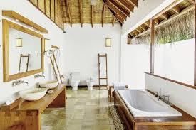 palm resort spa hotels malediven siamar reisen
