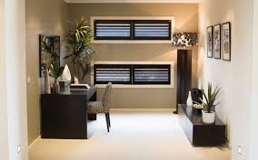 Bedroom fice Decorating Ideas Decor Functional fice Room