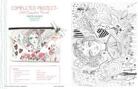 The Coloring Studio Summer 2016 Issue