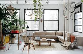 100 Lofts In Manhattan Ny Rental Of The Week Greenhouse Loft In New York