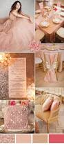 Pink White And Gold Birthday Decorations by Best 25 Dusty Pink Weddings Ideas On Pinterest Rose Wedding
