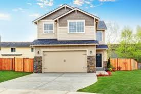 great ideas for building an addition above your garage