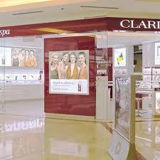 clarins siege avis sur clarins glassdoor fr