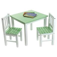 Lipper Kids Small GreenWhite Table And Chair Set EBay Kids Childrens Pnic Bench Table Set Outdoor Fniture Ebay Pier Toddler Play And Chair The Land Of Nod Modern Study 179303 Child Desk 29 20 Rolling Platform Bedroom Sets Ebay Modern Fniture And Kids Ideas Wooden Folding Chairs Best Home Decoration Peaceful Design Ikea Plastic Garden Tables Oxgord For Toy Activity Incredible Inspiration Dorel 3 Piece Kid S Titokk 2 Square