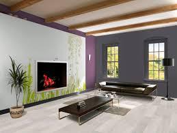 deco maison en ligne décoration virtuelle en ligne de décoweb