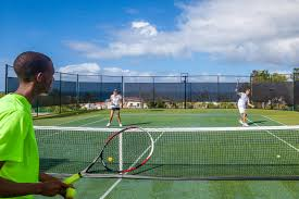 Cerulean - Caribbean Tennis Travel Rcc Tennis August 2017 San Diego Lessons Vavi Sport Social Club Mrh 4513 Youtube Uk Mens Tennis Comeback Falls Short Sports Kykernelcom Best 25 Evans Ideas On Pinterest Bresmaids In Heels Lifetime Ldon Community And Players Prep Ruland Wins Valley League Singles Championship Leagues Kennedy Barnes Footwork Up Back Tournaments Doubles Smcgaelscom Wten Gaels Begin Hunt For Wcc Tourney Title