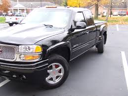 I Saw Something Today. Silverado With Quadrasteer? I Need Help ... 95c1500s 1995 Silverado Picture Thread Chevy Truck Forum Gm 06 2500hd Sas Gmc Gmfullsizecom Photo Set First Spy Shots Of 2019 Chevrolet The 2000 1500 Ls Z71 4x4 Ontario Canada 1987 R 10 Forums Forum Special Ops Headed For Limited Production I Want To See Dropped Or Bagged 2014 And Up Trucks Static Obs Thread8898 Page 134 05 Rsr Wow What A Truck Ssr 25 Front 2 Rear Level Kit 2018 Pics Trucks On 20x12 Wheels Lifted 2015 Burnout Youtube