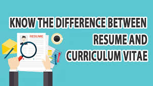 Know The Difference Between Resume And Curriculum Vitae Resume Vs Curriculum Vitae Cv Whats The Difference Definitions When To Use Which Between A Cv And And Exactly Zipjob Authorstream 1213 Cv Resume Difference Cazuelasphillycom What Is Infographic Examples Between A An Art Teachers Guide The Ppt Freelance Jobs In