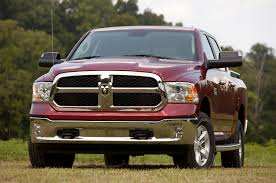 2013 Ram 1500 Crew Cab SLT 4x4: First Drive Photo Gallery - Autoblog 2013 Ram 1500 Outdoorsman Crew Cab V6 44 Review The Title Is Dodge Full Details Truck Man Of Steel Mother Trucker Pinterest Capsule Truth About Cars Sport 57 Hemi Sunmax Motors A Single That Went From Idea To Reality Slt 4x4 First Drive Photo Gallery Autoblog Latinos Unidos Autos Rage Digital Power Wagon Style Bed Striping Tailgate Used For Sale In Barrie Ontario Carpagesca Lifted For 32802a