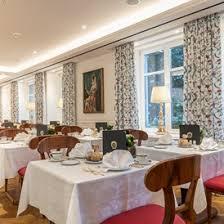 hotel sacher salzburg luxushotel in österreich