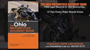 The Motorcycle Accident Attorney - YouTube Your Blog Simonlvsbcftpbe Hire Cleveland Truck Injury Attorney Texas 18 Wheel Collsion Attorneys And Car Accidents Involving Pedestrians Medical Bad Faith Insurance Accident Personal Lawyer In Okc The Semi Coverage Ohio Requirements Accident Lawyer Seminar Boosts Attorney Knhow Auto Lawyers Gioffre Schroeder Nurenberg Paris Law Firm Eshelman Legal Group Motorcycle Clevelandsemi Christopher Mellino