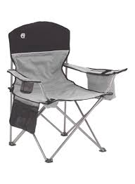 Shop Coleman Quad Chair With Cooler Online In Riyadh, Jeddah And All KSA 11 Best Gci Folding Camping Chairs Amazon Bestsellers Fniture Cool Marvelous Dover Upholstered Amazoncom Ozark Trail Quad Fold Rocking Camp Chair With Cup Timber Ridge Smooth Glide Lweight Padded Shop Outsunny Alinum Portable Recling Outdoor Wooden Foldable Rocker Patio Beige North 40 Outfitters In 2019 Reviews And Buying Guide Bag Chair5600276 The Home Depot