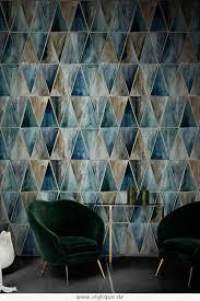 moderne designer tapeten tapeten tapeten wohnzimmer