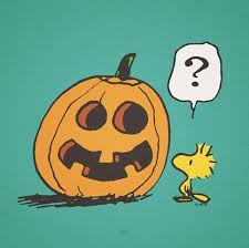 Snoopy Halloween Pumpkin Carving by 414 Best Peanuts Halloween U0026 Fall Images On Pinterest Friends