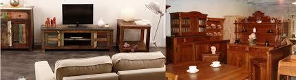 enlevement meuble a domicile gratuit enlevement meuble a domicile