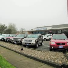 100 Laredo Craigslist Cars And Trucks Al Hutchinson Auto Center Car Dealership Corvallis
