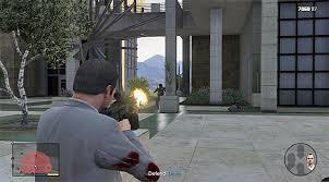 gta v bureau missions 70 the wrap up grand theft auto v guide gamepressure com