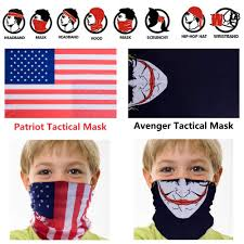 2 Pack Kids Tactical Vest Kit For Nerf War: 'Patriot VS Avenger', 2 Set  Accessories Compatible With Nerf Guns N-Strike Elite Series By Hely Cancy Us Patriot Tactical Coupon Coupon Mtm Special Ops Mens Black Patriot Chronograph With Ballistic Velcro 10 Off Us Tactical Coupons Promo Discount Codes Defense Altitude Code Aeropostale August 2018 Printable The Flashlight Mlb Free Shipping Brand Deals Good Deals And Teresting Find Thread Archive Page 2 Bullet Button Reloaded Mag Release Galls Gtac Pants Best Survival Gear Subscription Boxes Urban Tastebud