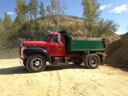 CUMMINS DIESEL, 10 SPEED TRANSMISSION, AIR BRAKES, SINGLE AXLE DUMP ... 2000 Ford F750 Xl Super Duty Single Axle Dump Truck Item C 2002 Pete 330 Dump Youtube 2005 Mack Cv712 Single Axle Truck For Sale By Arthur Trovei Alinum Hd Bodies Cliffside Body Cummins Diesel 10 Speed Transmission Air Brakes Single Axle Dump Chevrolet C6500 Truck Gas 5speed Trans Ox 2003 Sterling L8500 1995 Intertional 8100 Dt 466 Diesel 6sp F650 26000 Gvwr 99857 Miles 1994 Gmc C7500 Topkick 5 Yard 2007 Freightliner M2 106 For Sale 156326 Kilometers Andr Taillefer Ltd