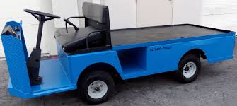 Golf Cart Rental Services Utility Vehicle Rental 6 X 12 Enclosed Cargo Trailer Rental Ic Cr Iowa Handyhire Caribe Car Bonaire Rent A Car Avis And Truck Hire Gofields Victoria Australia Thrifty Kunurra Australias North West Yoma Share In Myanmar Ryder Commercial Leasing Semi Fort Wayne In Moving Van Libre Service Ford Dealer Wake Forest Nc Used Cars Cssroads Capps