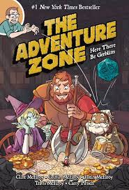 The Adventure Zone: Here There Be Gerblins: Clint McElroy, Griffin ... Bullys Killing Is Unsolved And Residents Want It That Way The Jeep Renegade Suv Owner Reviews Mpg Problems Reability We Played American Truck Simulator In Arguably The Dumbest Way Trucking Kllm Amazoncom My Brother And Me Season 1 Justin Mcelroy Traing Lines Inc Analyst Knightswift Nyseknx Holds Upside Potential Benzinga Santa Bbara City Fire Chief Pat Announces Retirement Freight Booking Startups Drawing Rich New Funding Wsj Transfix Brings Uber Model To 800 Billion Industry Truck Trailer Transport Express Logistic Diesel Mack