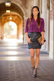29 best images about leather skirts on pinterest