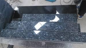blue pearl granite granite countertops blue metro blue pearl