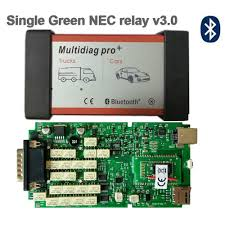 With Bluetooth MultiDiag Pro 2015.3 Keygen Flight Recorder Plus Auto ...