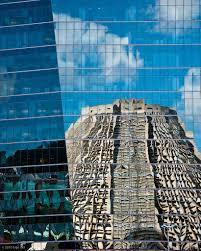 100 Cei Architecture Ugo Flickr