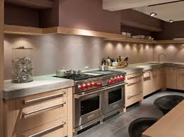Concrete Kitchen Countertops Collect This Idea 21 Slab