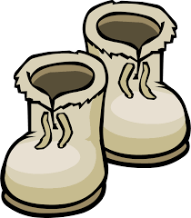 Kids Winter Boots Clipart - ClipartXtras Sorel Kids Boots Yoot Pac Winter Boots Surplus Gensorel Amazoncom Roper Bnyard Rubber Barn Yard Chore Boot Toddler Durango The Original Muck Company Little In Cowboy Bootscutest Thing Ever For Sale Dicks Sporting Goods 010911 Allens Ariat Ovation Mudster Tall Sports Outdoors And Work At Horse Tack Co S Cheyanne Us Tivoli Ii