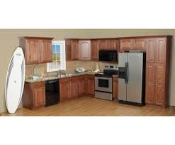 68 best ready to assemble cabinets images on drawers