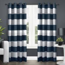17 tommy hilfiger curtains cabana stripe tommy hilfiger