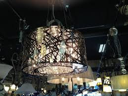 Home Decor Liquidators Fairview Heights Il by Bling Home Decor Http Pinterest Com Pin 144607838007949610 Http