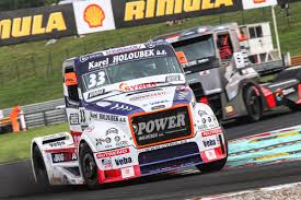 100 Big Trucks Racing Axis Of Oversteer Rig Racing Will Debut In The US At New Jersey