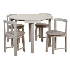 Target Marketing Systems 35515GRY Zuma Collection Compact Set 5-Piece Round  Nesting Dining Table & Chairs, Gray Wning Kids Table And Chairs Target Toddler Furn Room Folding For Atlantic Ding Save 40 On Couches Chairs And Coffee Tables At More Black Wood White Wicker Set Counter Covers Lowes Patio Chair Charming Bar Tables Height Iron Colors Tufted Multiple Espresso Beautiful Weston Glass With 4 Ivory Elsa Light Piece Groveland Larger Stool Sale Home Deals April 2019 Apartment