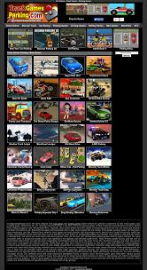 Truck Games Parking Competitors, Revenue And Employees - Owler ... Arcade Action Doctor Parking Simulator Android Apps On Google Play Amazoncom Extreme Pickup Truck Appstore For 2017 1mobilecom Car Transport Honeipad Gameplay Youtube Mania Screenshots Ipad Mobygames Trucker 3d Game Video Driving Test Download Hd Android 10 Truck Parking Game Real Car Simulator Bestapppromotion Deluxe 3 Real Legend Driver Apk Free Iranapps